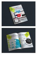 Netcat Brochure A4 by nuclid77
