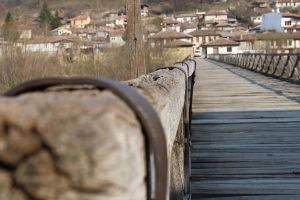 Bulgaria by bluster358