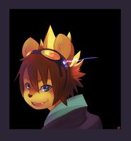 ENZA test paint by phation