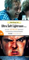 Ultra Soft Lightroom Preset by hazrat1