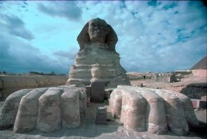 SPHINX by amd87