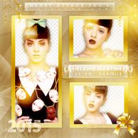 Photopack Png De Melanie Martinez.536.327.645 by dannyphotopacks