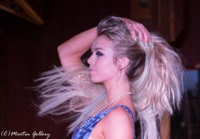 Fashion Show150308-402 by MartinGollery