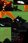 Scourge's Curse-Pg.1 by RavensongForever