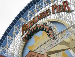 On the Loop by Pupachu