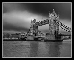 Postcard from London by Alexandra35