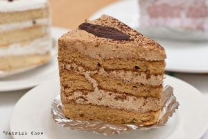 Sliced cake 2 by patchow