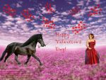 Valentine's Day manip by Gemstar-Graphics