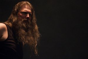 amon amarth 8 by miha9000