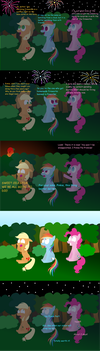 The Garble 3000 by Sunny-Rains