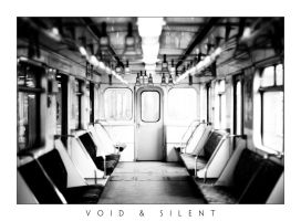 Void and Silent by salamander462