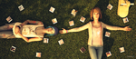 Life is strange by James--C