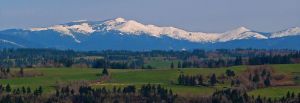 Mountain panoramic L1010447 1 by harrietsfriend