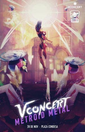 Vconcert-2015-cartel-2 by Lo0bo0
