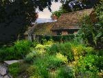 Hathaway Cottage by Spedding-Stock