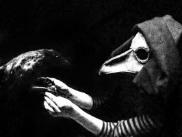 Plague ID by MichellePrebich