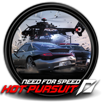 Need for Speed Hot by Alchemist10