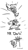 1min comic by Sny--Eamdray
