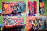 catwallet by zzvoncica666