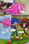 My_Sonic_Comic Page 145 by Sky-The-Echidna