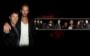 Scream Awards 2010 TrueBlood by katiem24