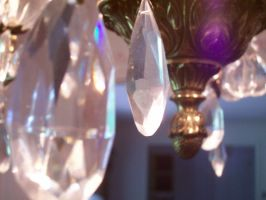 Hanging Glass by jameson9101322