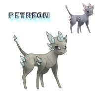 Petreon by SuperiorDragonFan