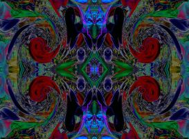 Vision 1 by Wrix2
