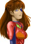 Asuka Time Trial by Variable-Edge