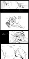 FMA: EdWin: Metal to metal page 15 by Sofie3387