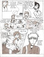 Dissent of the Royalty pg 7 by demonmiko82