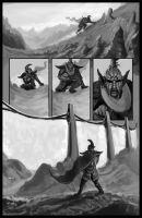 The Chase - Page 3 Draft by Demi-urgic