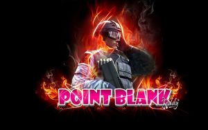 wallpaper point blank 2012 -8 by rizkifatur