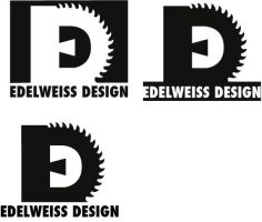 .o.EDELWEISS DESIGN.o. by pPmArt
