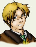 APH America by Theinkcat