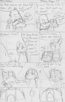 PMD Meteor MMMU Page 23 by BuizelKnight