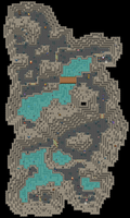Remake Union Cave by Phyromatical