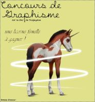Banniere Concours by Tulipefire