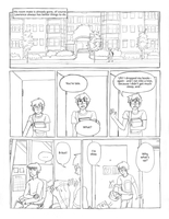 RC_0: pg02 by Second-Person-Point