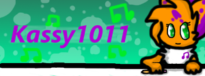 Kassy1011 Facebook cover by Kassy1011