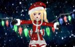 Christmas Flandre by Primantis
