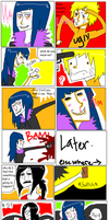 The Epic Series ch8, p10 by LainaofthesandLOL