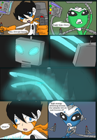 S.C. ep 52 part1 p5 by HezuNeutral
