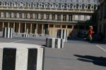 why do I love paris 3 by billla