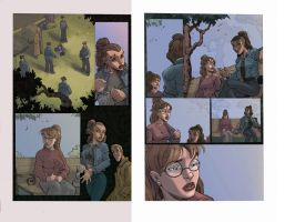 Blackpool pgs 7 and 8 by bobbett