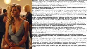 Aly Michalka TG (for demisword) by mp101-captions