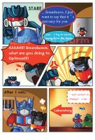 When Soundwave Falls-61 by firestorm33