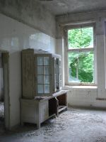 decay_20 by decay-stock