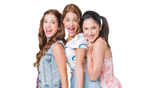 Violetta png by JosefaBellalovers