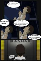 page 6 by marora